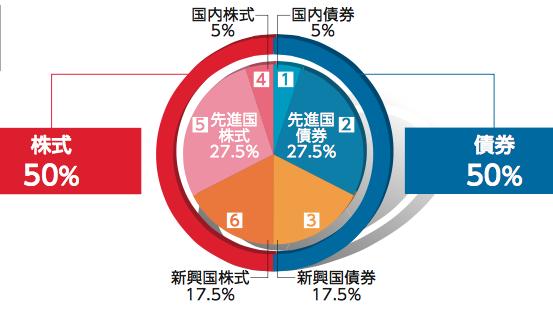 %e3%82%b9%e3%82%af%e3%83%aa%e3%83%bc%e3%83%b3%e3%82%b7%e3%83%a7%e3%83%83%e3%83%88-2016-09-13-21-37-37