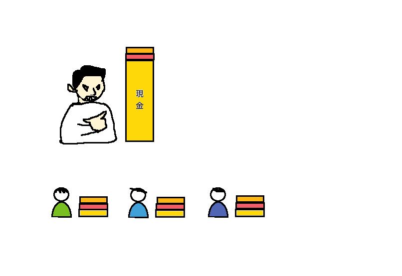 igirisukeizai3